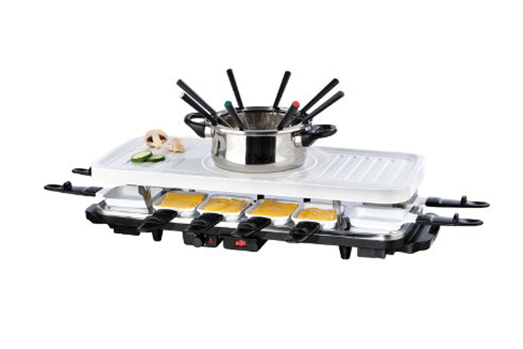 service-raclette-appareil-a-raclette-conforama-appareil-a-raclette-suisse-severin-2341-marque-fromage-raclette