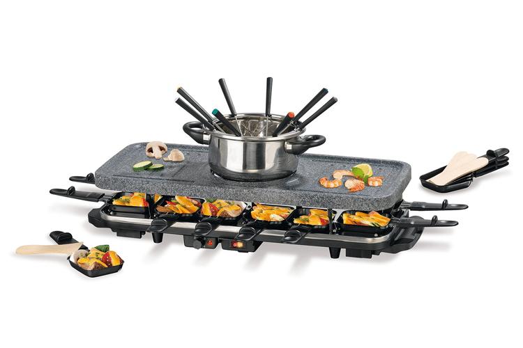 appareil-raclette-solide-appareil-a-raclette-domoclip-avis-appareil-raclette-tefal-appareil-a-raclette-boulanger