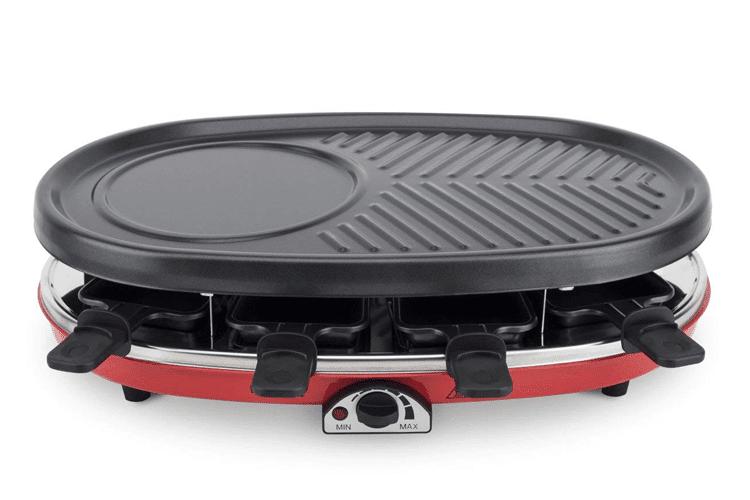 appareil-raclette-2-personnes-tefal-tartiflette-raclette-tefal-appareil-fondue-appareil-raclette-tefal