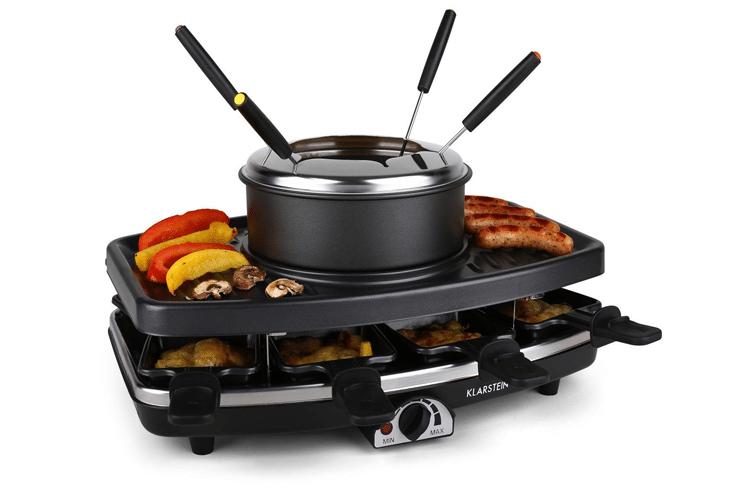 appareil-a-raclette-boulanger-service-raclette-appareil-a-raclette-conforama-appareil-a-raclette-suisse