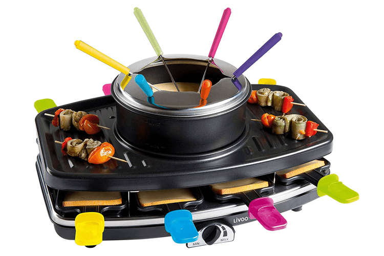 appareil-fondue-oceane-appareil-a-fondue-savoyarde-et-bourguignonne-appareil-a-fondue-savoyarde-traditionnel-plat-a-fondue-caquelon-fondue-savoyarde-le-creuset-bruleur-a-fondue