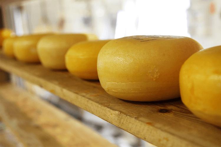 raclette-tefal-coupelle-raclette-raclette-pierrade-tefal-appareil-a-raclette-amazon-appareil-fondue-chocolat-bougie-appareil-fondue-chocolat-tefal-tefal-re123812